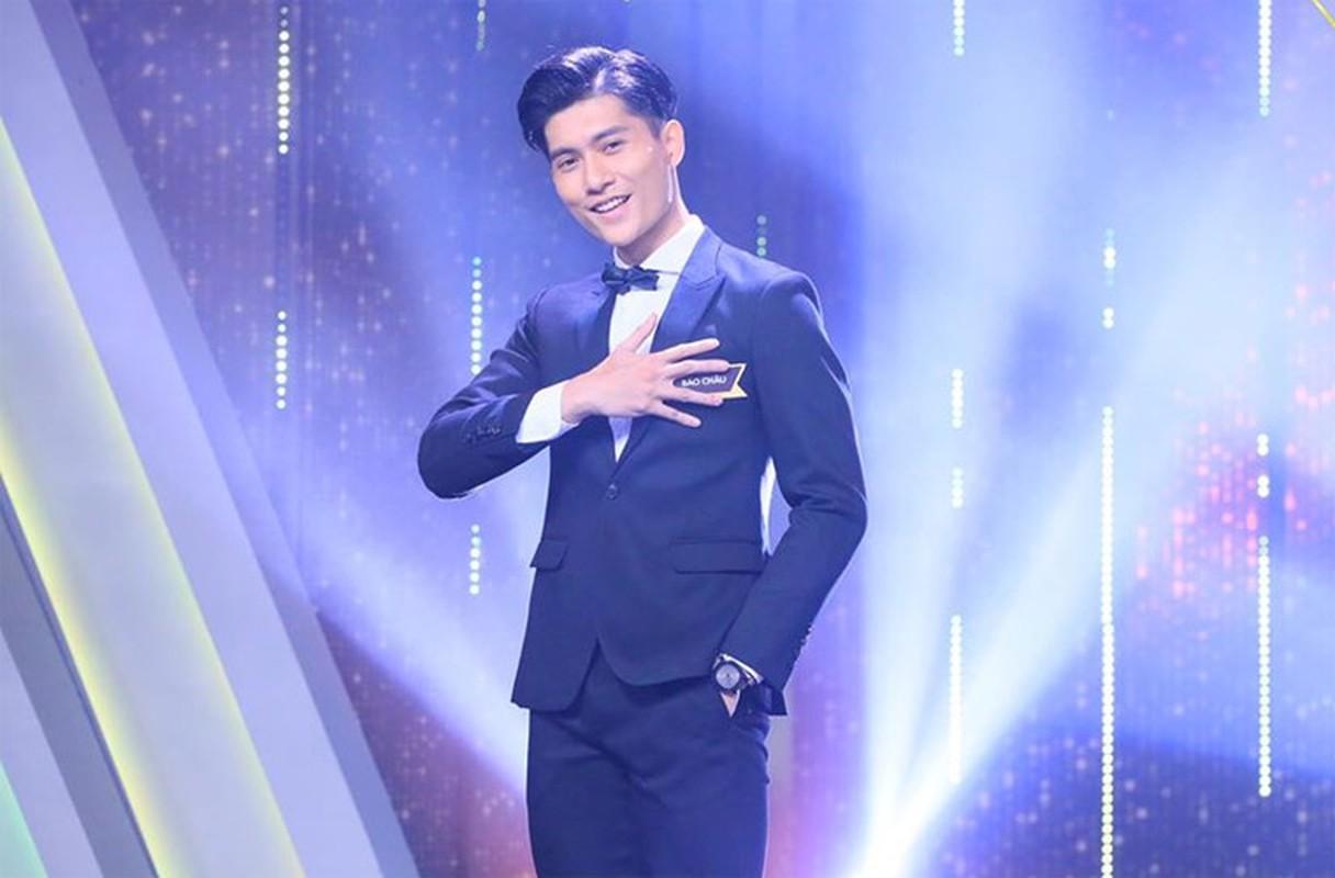 Ve dep nam than cua nguoi mau Lam Bao Chau-Hinh-7