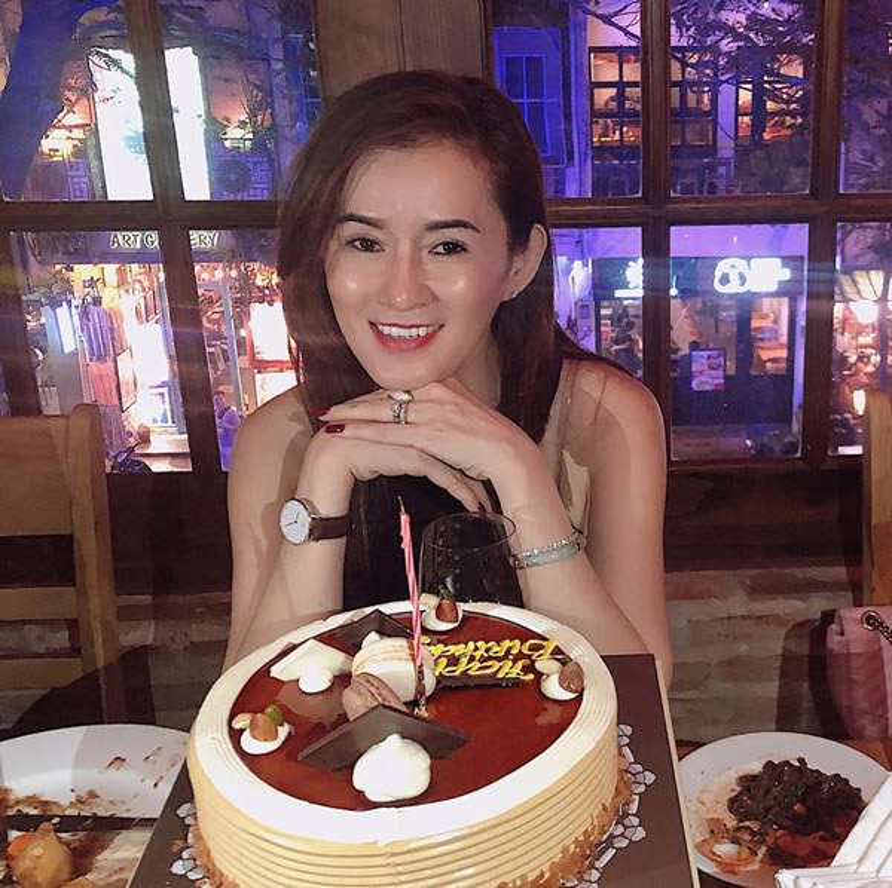 Phat ghen nhan sac xinh dep, tre trung cua me Angela Phuong Trinh-Hinh-10
