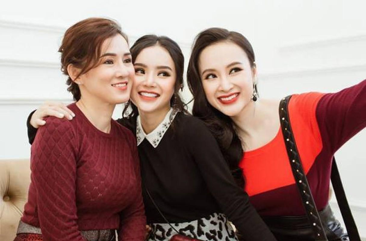 Phat ghen nhan sac xinh dep, tre trung cua me Angela Phuong Trinh-Hinh-7