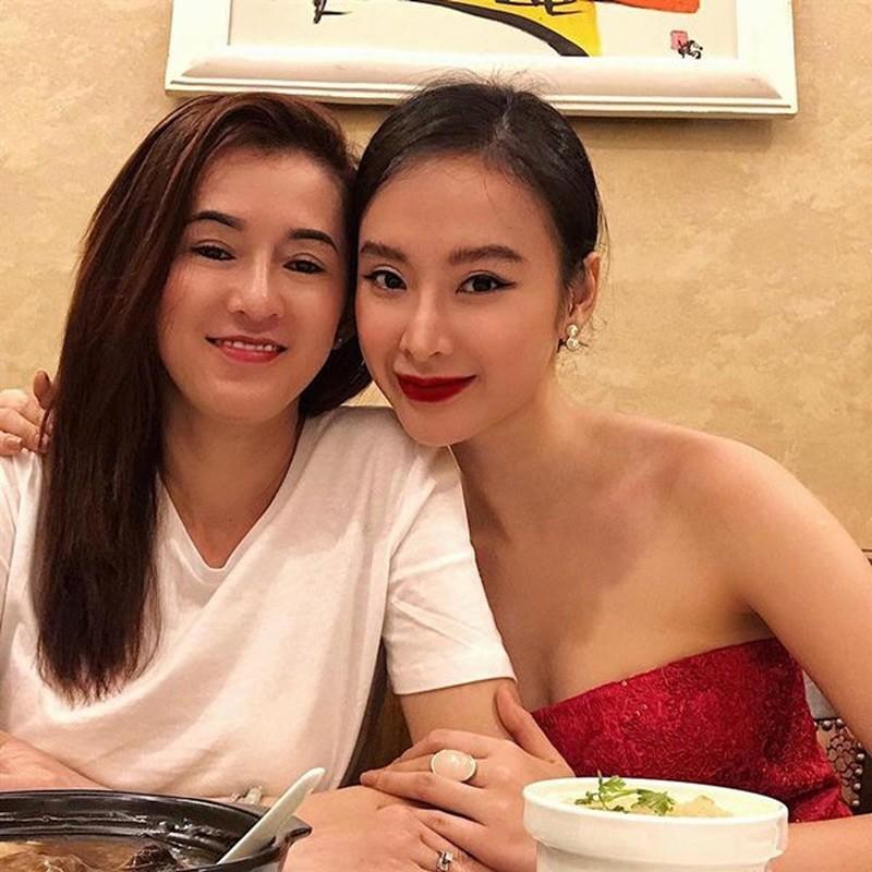 Phat ghen nhan sac xinh dep, tre trung cua me Angela Phuong Trinh-Hinh-8