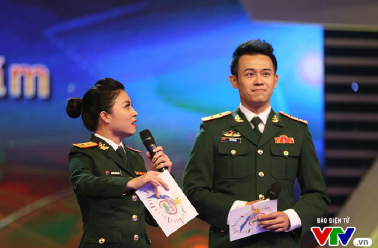 He lo muc luong cua Ngoc Trinh va loat BTV noi tieng VTV-Hinh-11