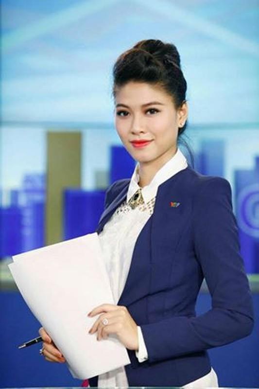 He lo muc luong cua Ngoc Trinh va loat BTV noi tieng VTV-Hinh-2
