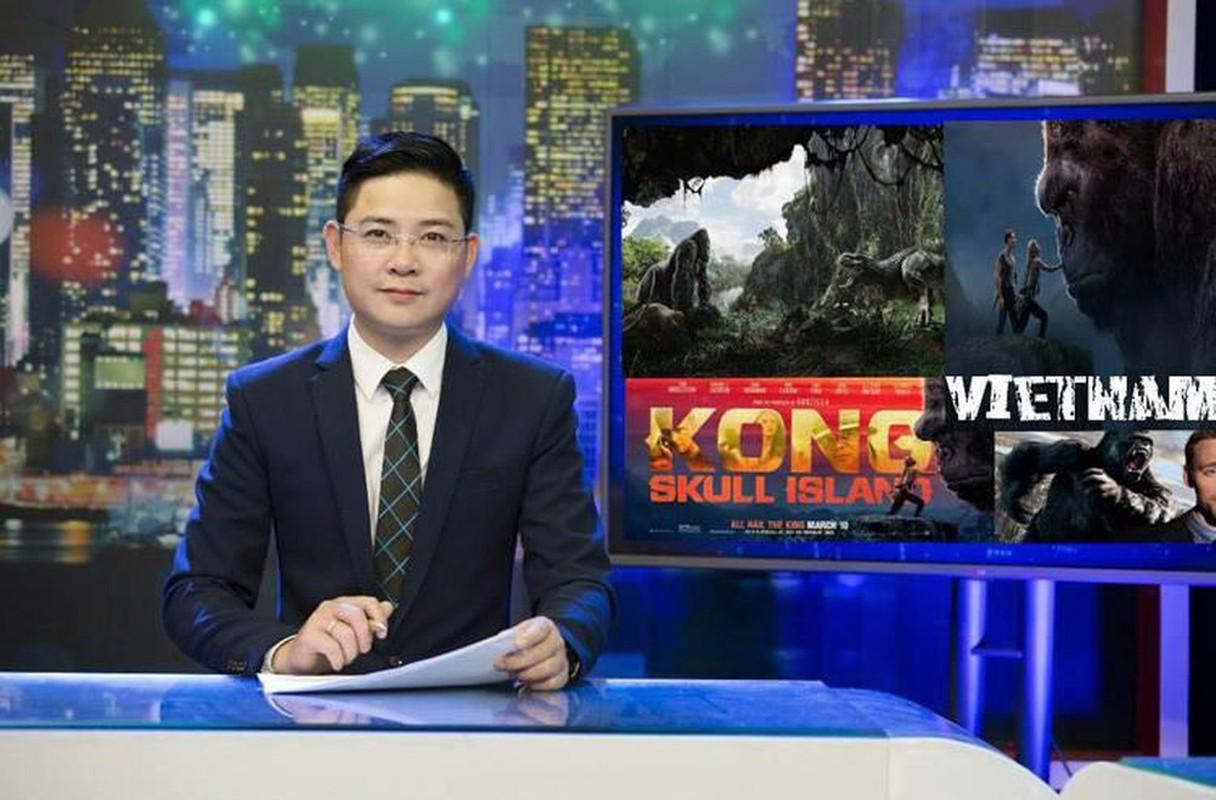 He lo muc luong cua Ngoc Trinh va loat BTV noi tieng VTV-Hinh-6