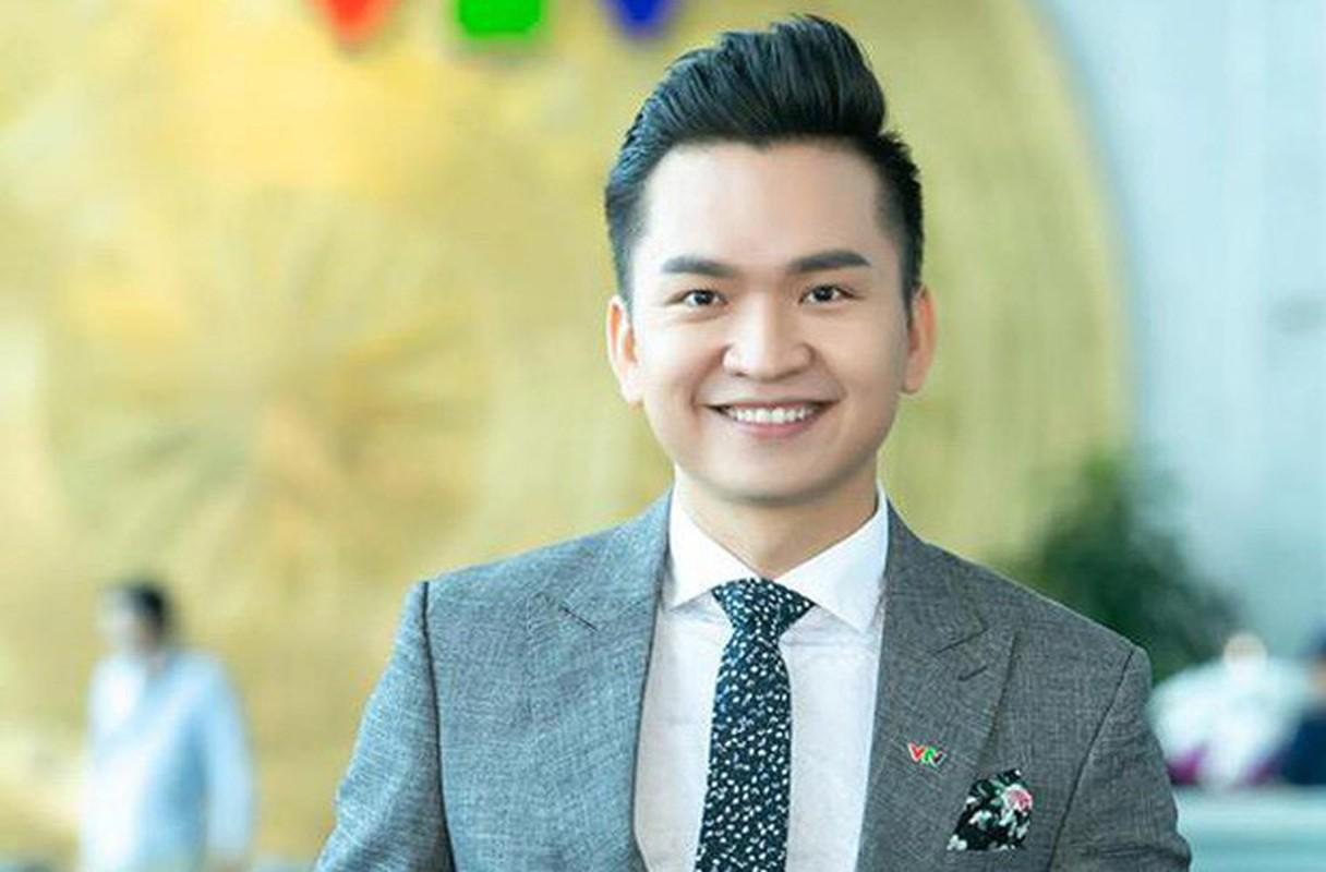 He lo muc luong cua Ngoc Trinh va loat BTV noi tieng VTV-Hinh-8