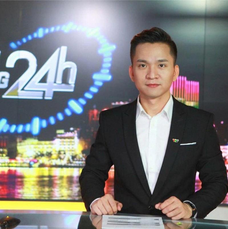 He lo muc luong cua Ngoc Trinh va loat BTV noi tieng VTV-Hinh-9