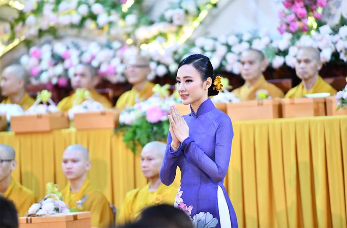 Nhan sac ruc ro cua my nhan Viet an chay truong, cham le chua-Hinh-3