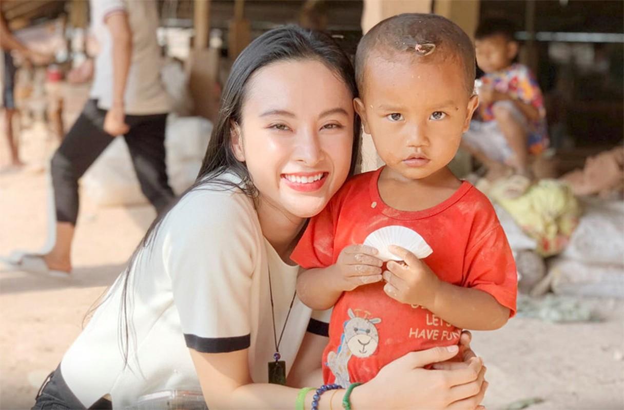 Nhan sac ruc ro cua my nhan Viet an chay truong, cham le chua-Hinh-4