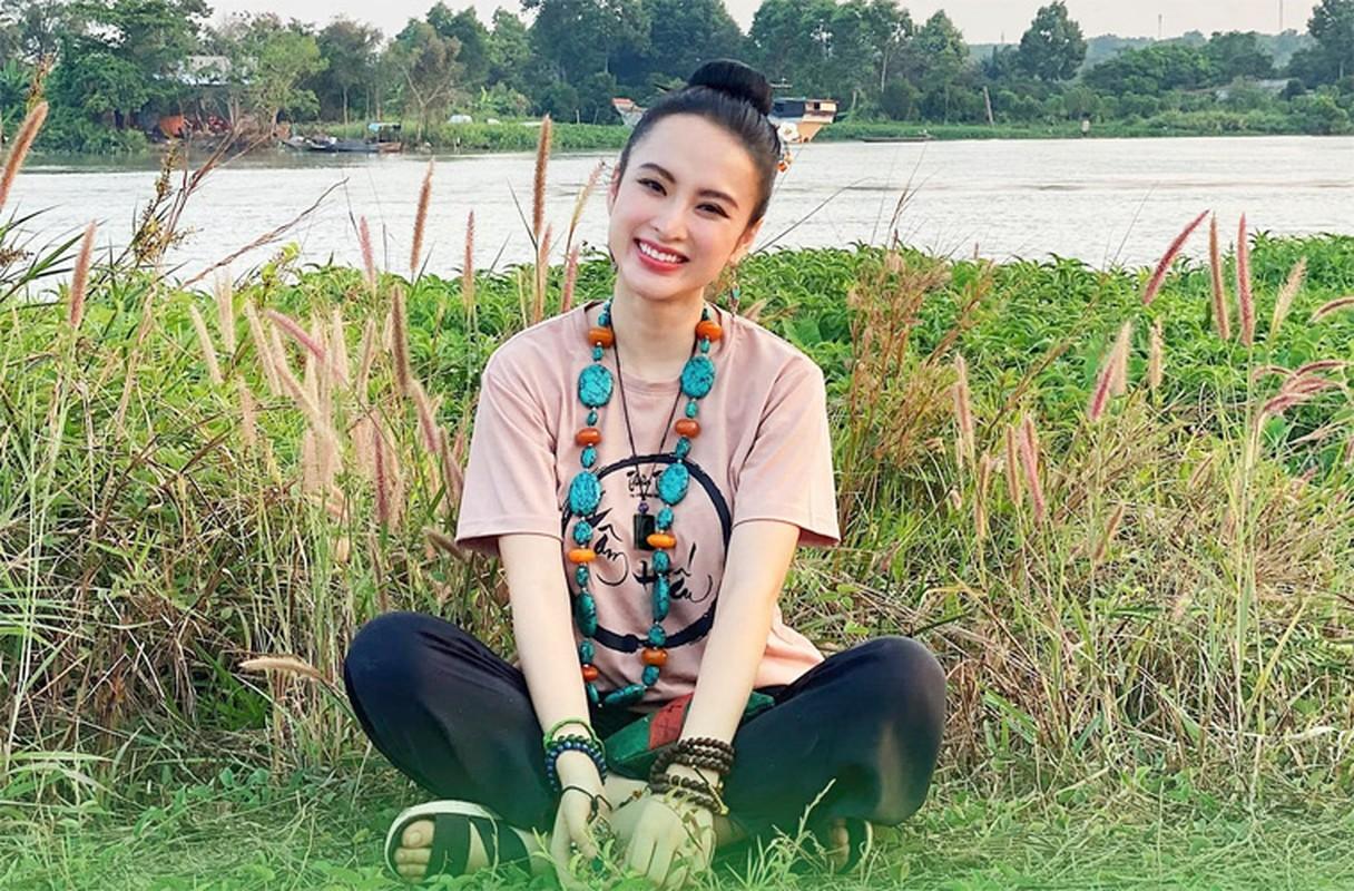 Nhan sac ruc ro cua my nhan Viet an chay truong, cham le chua-Hinh-7