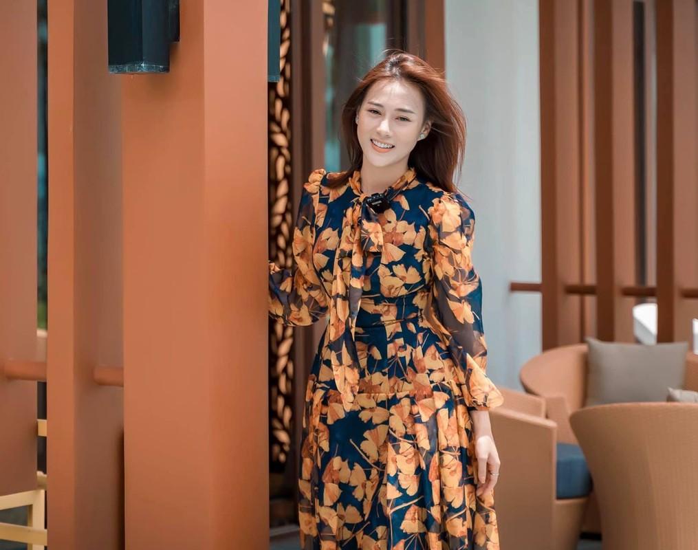 Phuong Oanh ngay cang nhuan sac hau chia tay ban trai-Hinh-10