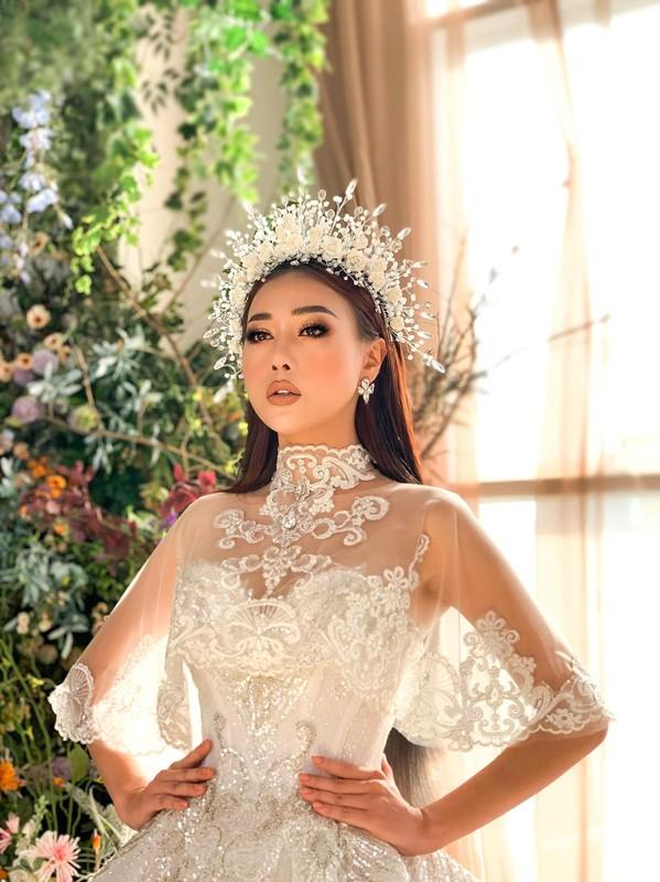 Phuong Oanh ngay cang nhuan sac hau chia tay ban trai-Hinh-9