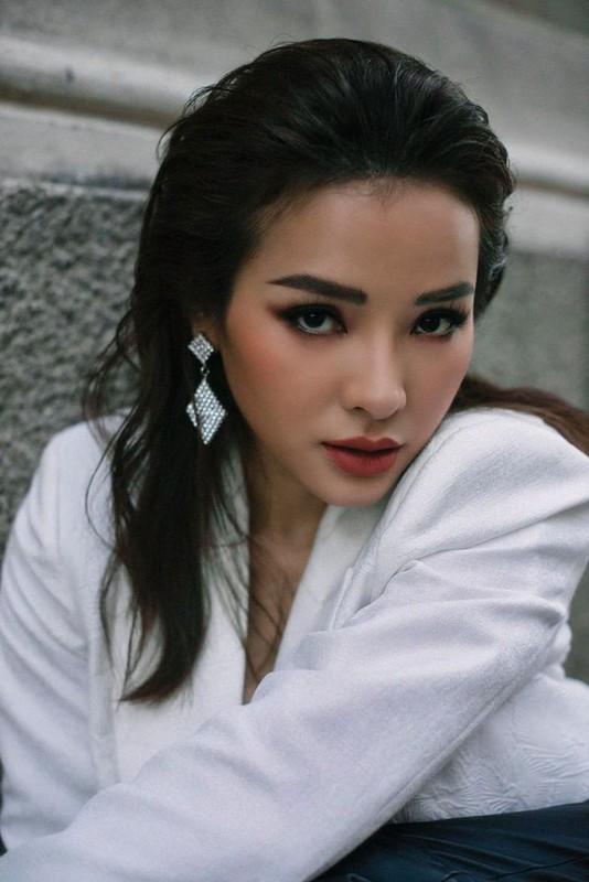 "Sao Viet ke chuyen phong the: Nguoi bi mia mai, ke nhan ""da tang""-Hinh-7"