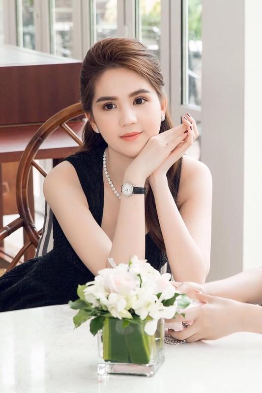 Sao Viet lam nguoi thu 3: Nguoi bi tay chay, ke chuoc be bang-Hinh-3