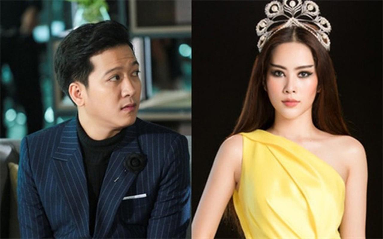 Sao Viet lam nguoi thu 3: Nguoi bi tay chay, ke chuoc be bang-Hinh-15