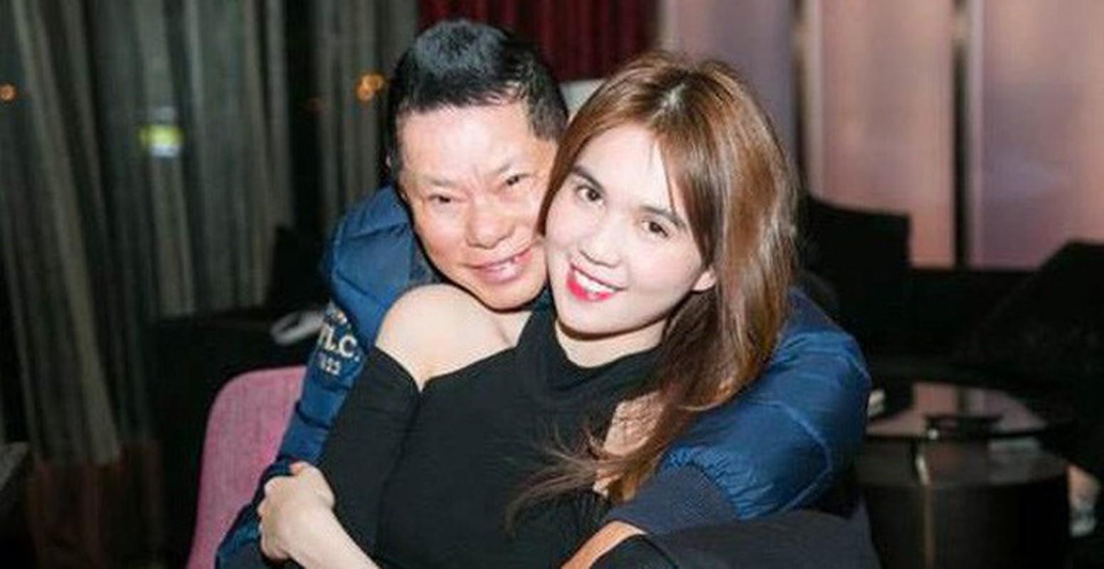 "Sao Viet ke chuyen phong the: Nguoi bi mia mai, ke nhan ""da tang""-Hinh-5"