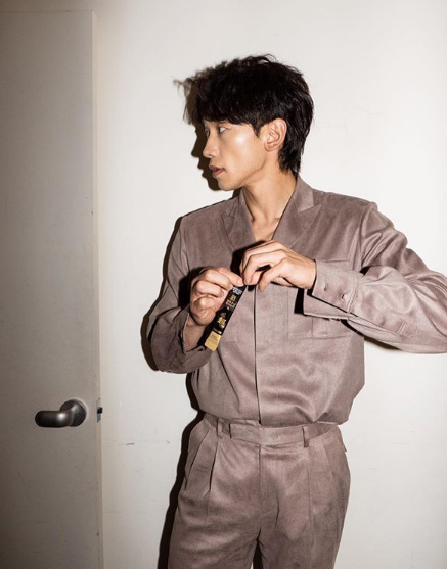 Hot hoang ve gia nua, xuong sac cua Kim Tae Hee - Bi Rain-Hinh-10