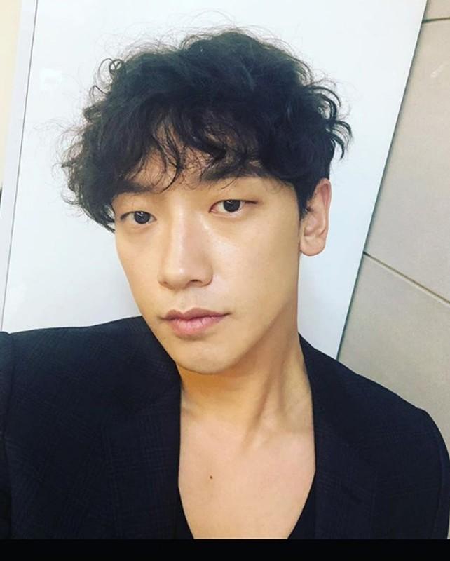 Hot hoang ve gia nua, xuong sac cua Kim Tae Hee - Bi Rain-Hinh-11