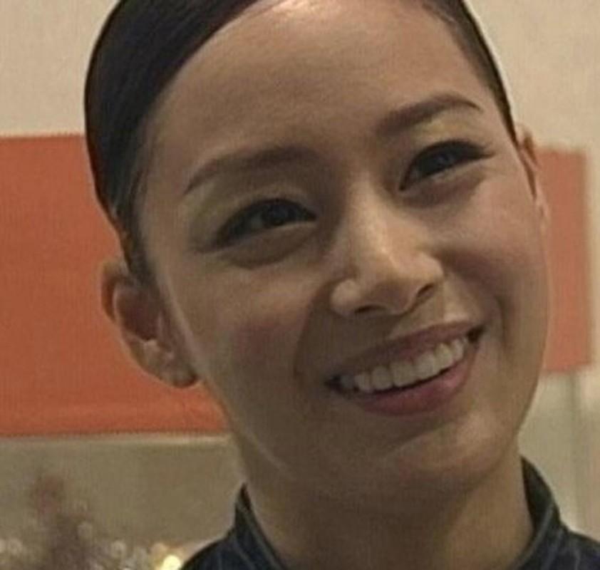 Hot hoang ve gia nua, xuong sac cua Kim Tae Hee - Bi Rain-Hinh-6