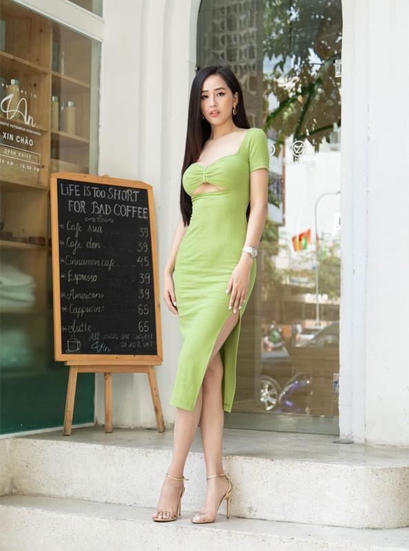 Mai Phuong Thuy dien vay bo khoe 3 vong boc lua dep hut mat-Hinh-10