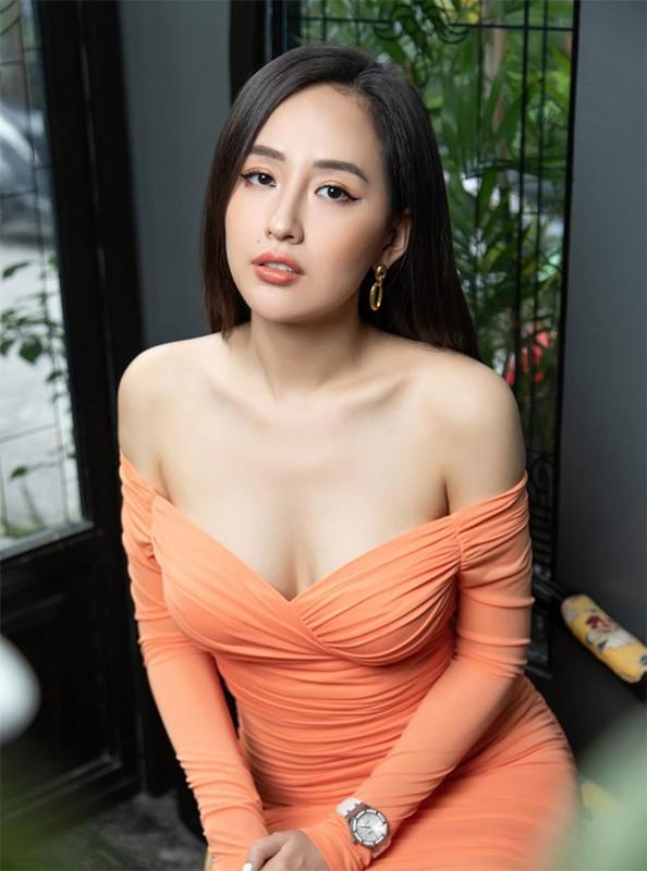 Mai Phuong Thuy dien vay bo khoe 3 vong boc lua dep hut mat-Hinh-3