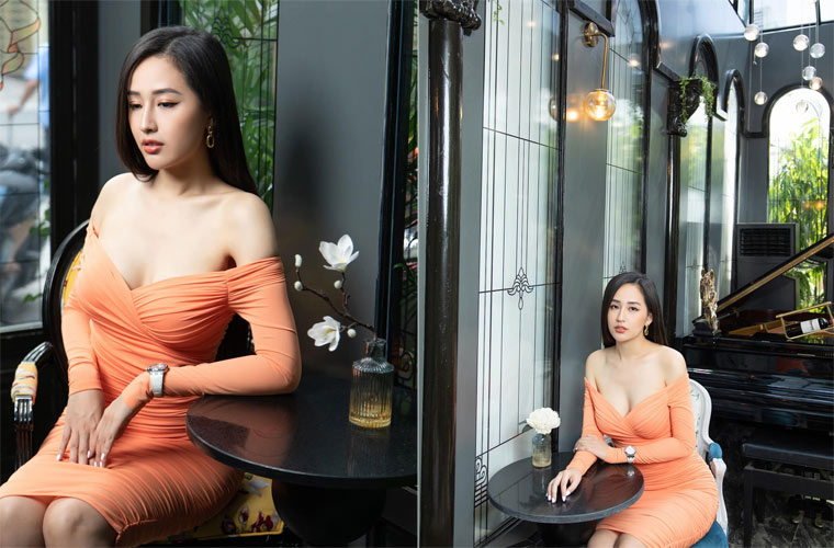 Mai Phuong Thuy dien vay bo khoe 3 vong boc lua dep hut mat-Hinh-5
