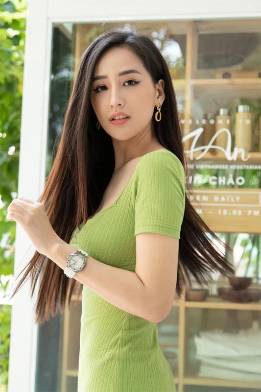 Mai Phuong Thuy dien vay bo khoe 3 vong boc lua dep hut mat-Hinh-9