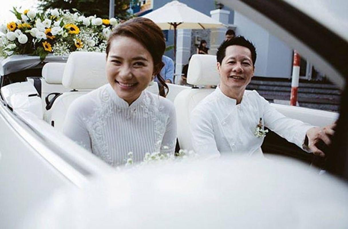 """Phan Nhu Thao ngay cang mum mim, chong van """"say nhu dieu do""""-Hinh-11"""