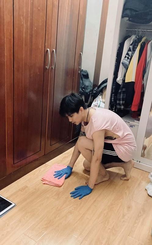 Cuoc song cua Truong Quynh Anh – Tim ra sao sau ly hon?-Hinh-10