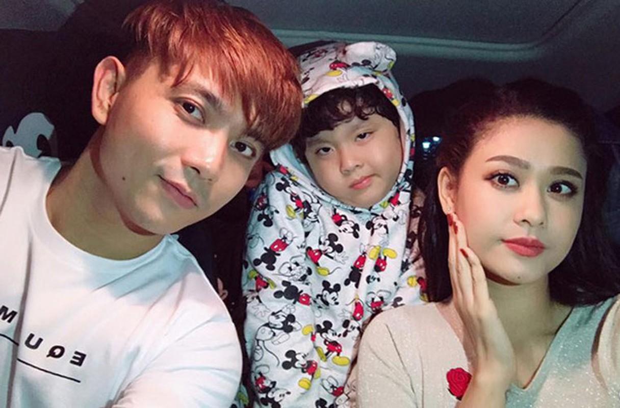 Cuoc song cua Truong Quynh Anh – Tim ra sao sau ly hon?-Hinh-12