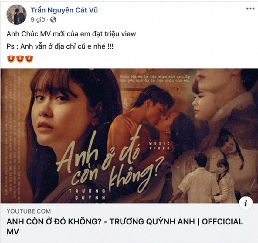 Cuoc song cua Truong Quynh Anh – Tim ra sao sau ly hon?-Hinh-16
