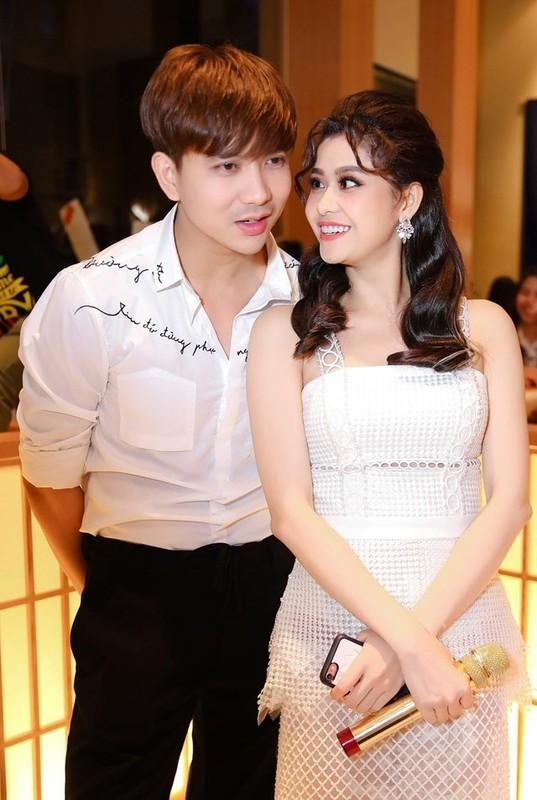 Cuoc song cua Truong Quynh Anh – Tim ra sao sau ly hon?