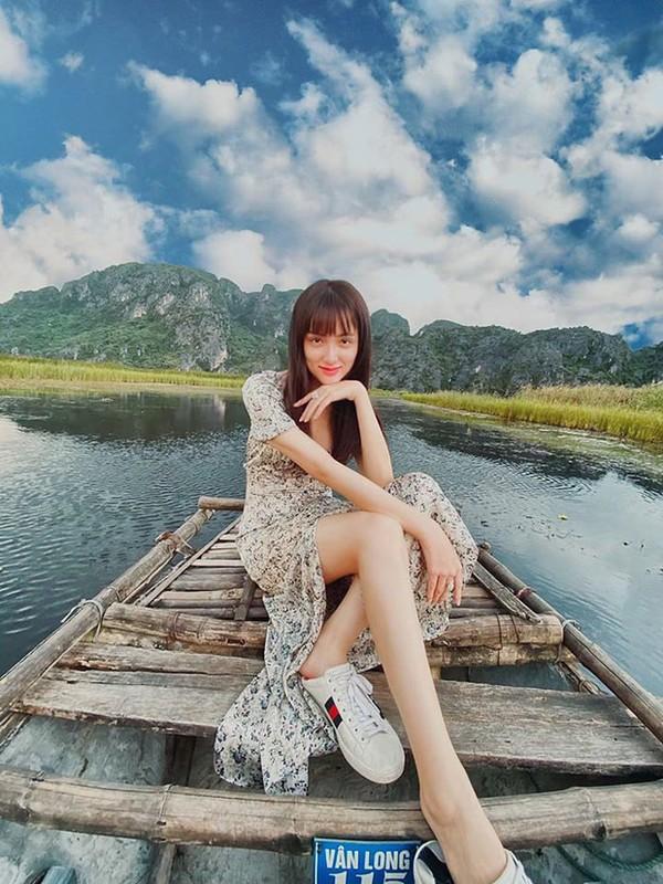 Thot tim vay ao goi cam xe sau hun hut cua Huong Giang Idol-Hinh-5