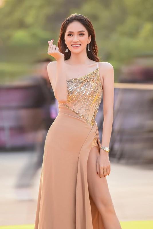 Thot tim vay ao goi cam xe sau hun hut cua Huong Giang Idol-Hinh-8
