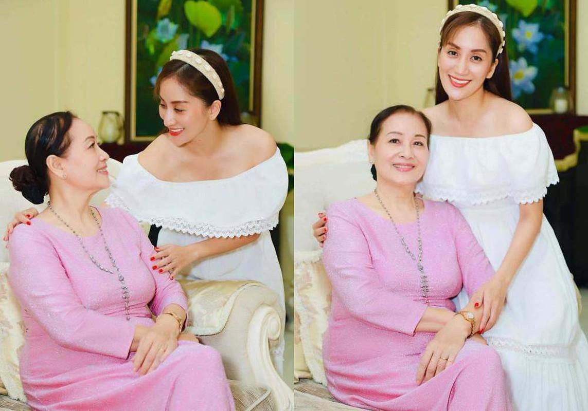 "Nhan sac ""hoa khoi lang Thuong Tin"" cua me ruot Khanh Thi-Hinh-2"