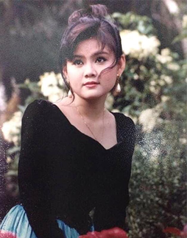 Nhan sac vo ba tung chiu dieu tieng cua NSUT Kim Tu Long-Hinh-10
