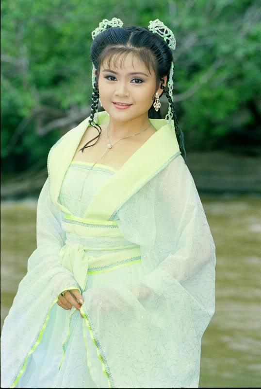 Nhan sac vo ba tung chiu dieu tieng cua NSUT Kim Tu Long-Hinh-11