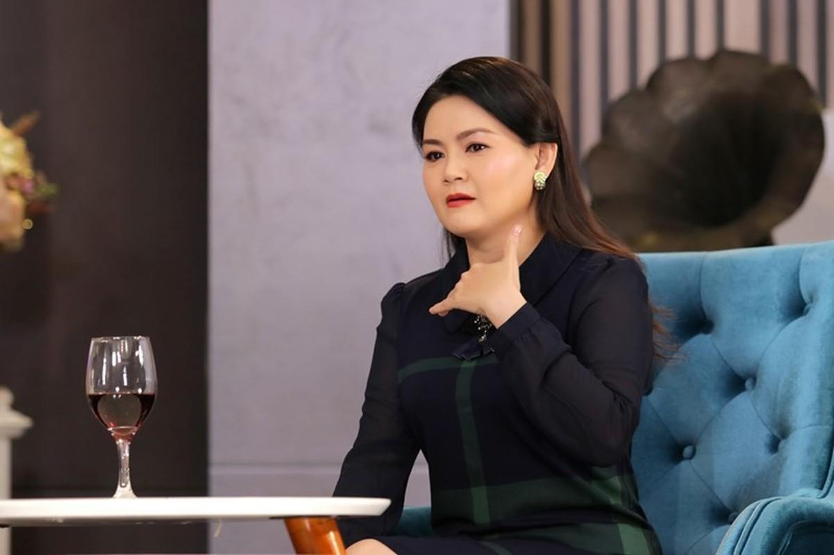 Nhan sac vo ba tung chiu dieu tieng cua NSUT Kim Tu Long-Hinh-2