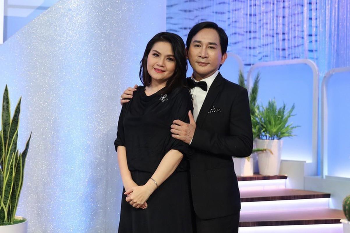 Nhan sac vo ba tung chiu dieu tieng cua NSUT Kim Tu Long-Hinh-4