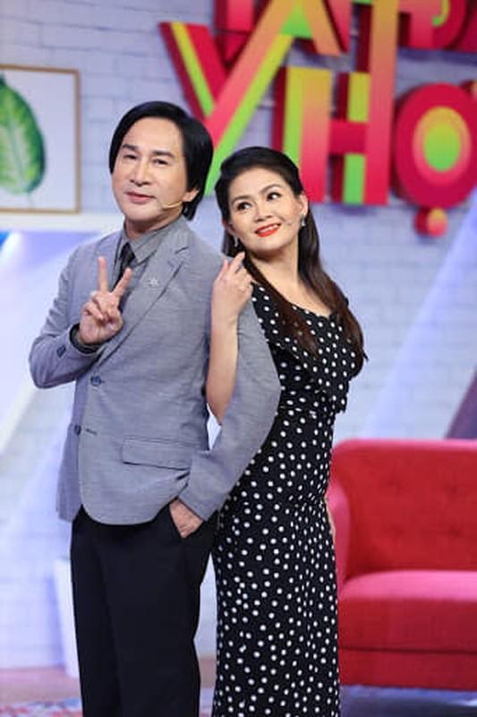 Nhan sac vo ba tung chiu dieu tieng cua NSUT Kim Tu Long-Hinh-5