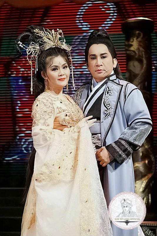 Nhan sac vo ba tung chiu dieu tieng cua NSUT Kim Tu Long-Hinh-6