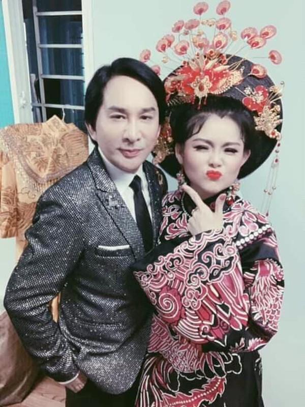Nhan sac vo ba tung chiu dieu tieng cua NSUT Kim Tu Long-Hinh-8