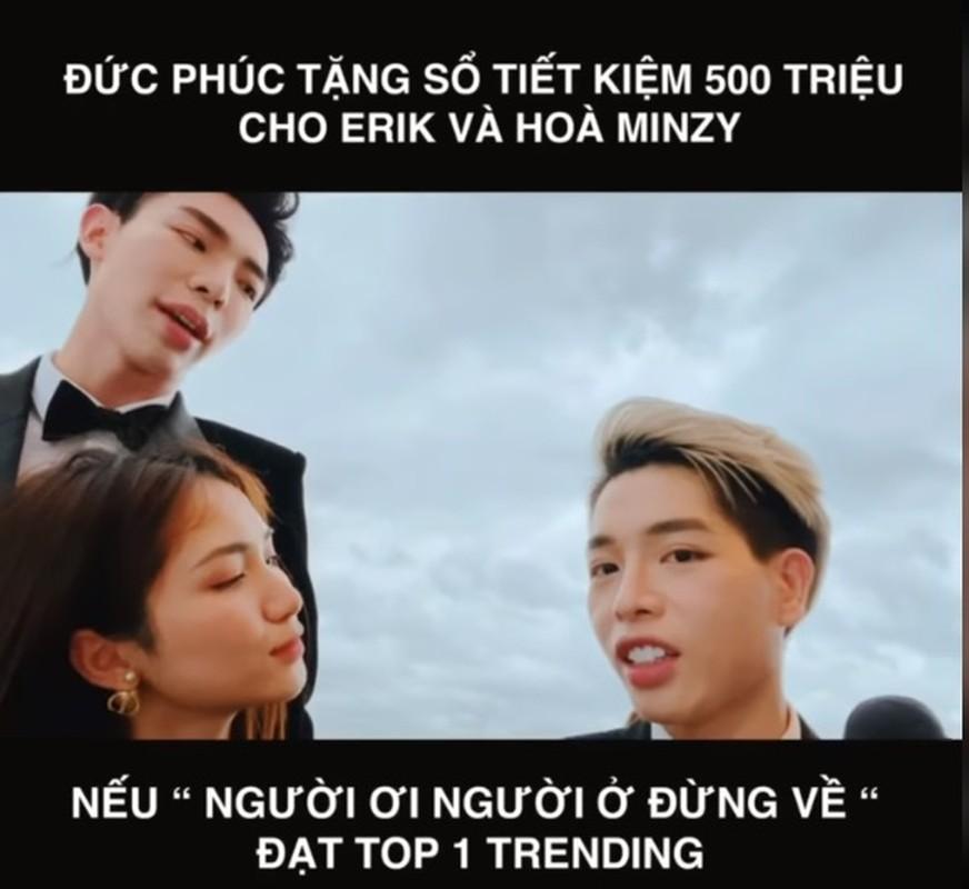 "Do khoi tai san khung cua 3 chi em gia dinh ""Hoa dam but""-Hinh-6"