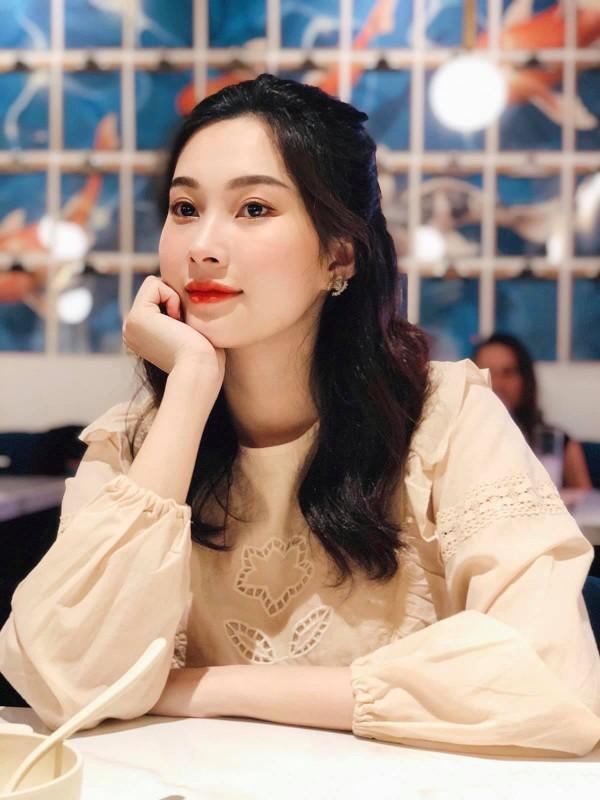 Hanh phuc vien man cua 2 hoa hau trung ten Dang Thu Thao-Hinh-4