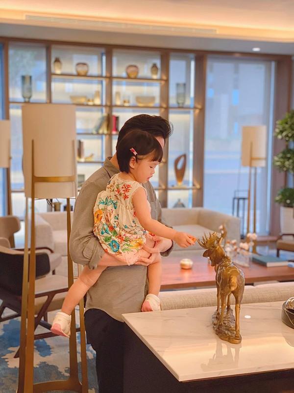 Hanh phuc vien man cua 2 hoa hau trung ten Dang Thu Thao-Hinh-5