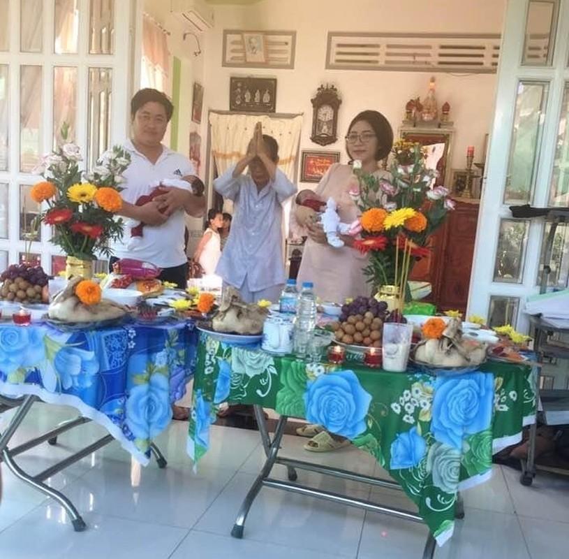 Hanh phuc vien man cua 2 hoa hau trung ten Dang Thu Thao-Hinh-7