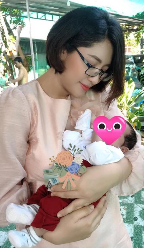 Hanh phuc vien man cua 2 hoa hau trung ten Dang Thu Thao-Hinh-8