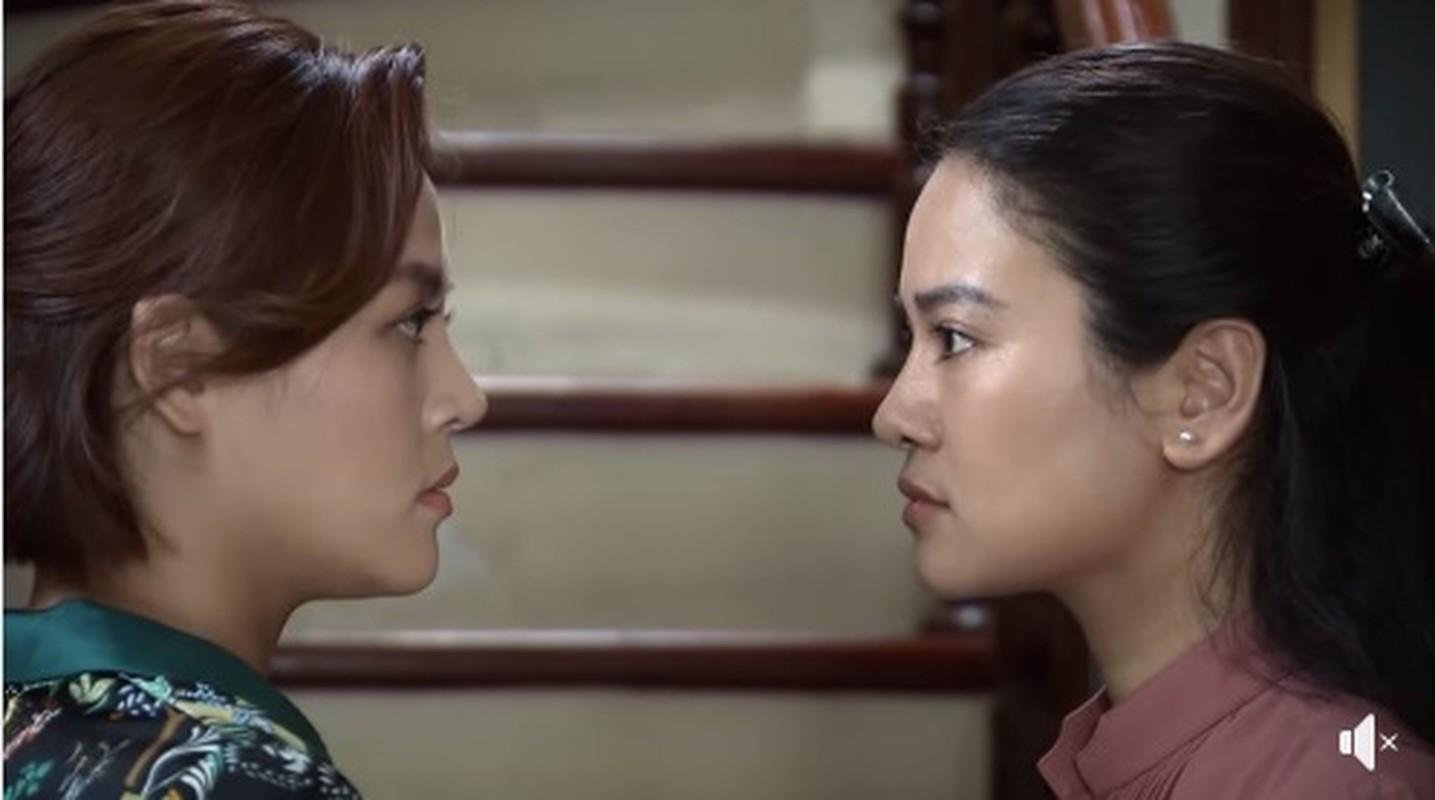 """My soi"" Thu Quynh hoa tieu tam phim ""Lua am"", lai sap gay bao?-Hinh-2"