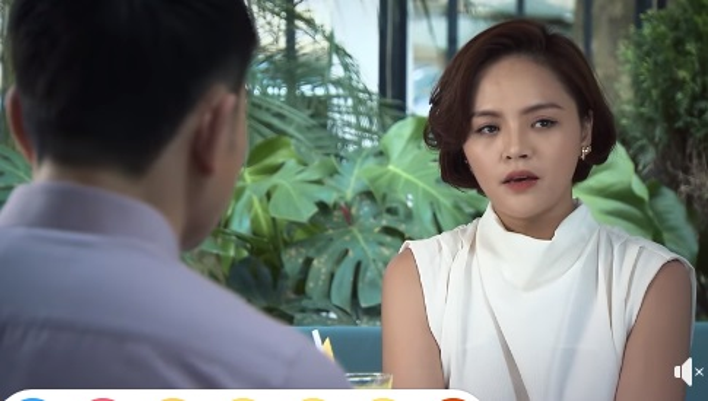 """My soi"" Thu Quynh hoa tieu tam phim ""Lua am"", lai sap gay bao?-Hinh-4"