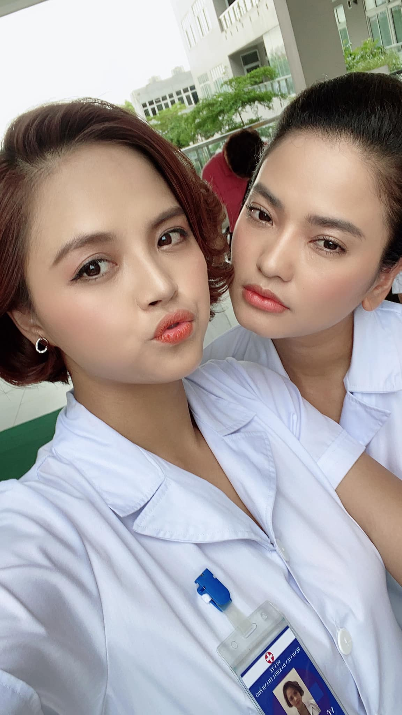 """My soi"" Thu Quynh hoa tieu tam phim ""Lua am"", lai sap gay bao?-Hinh-6"