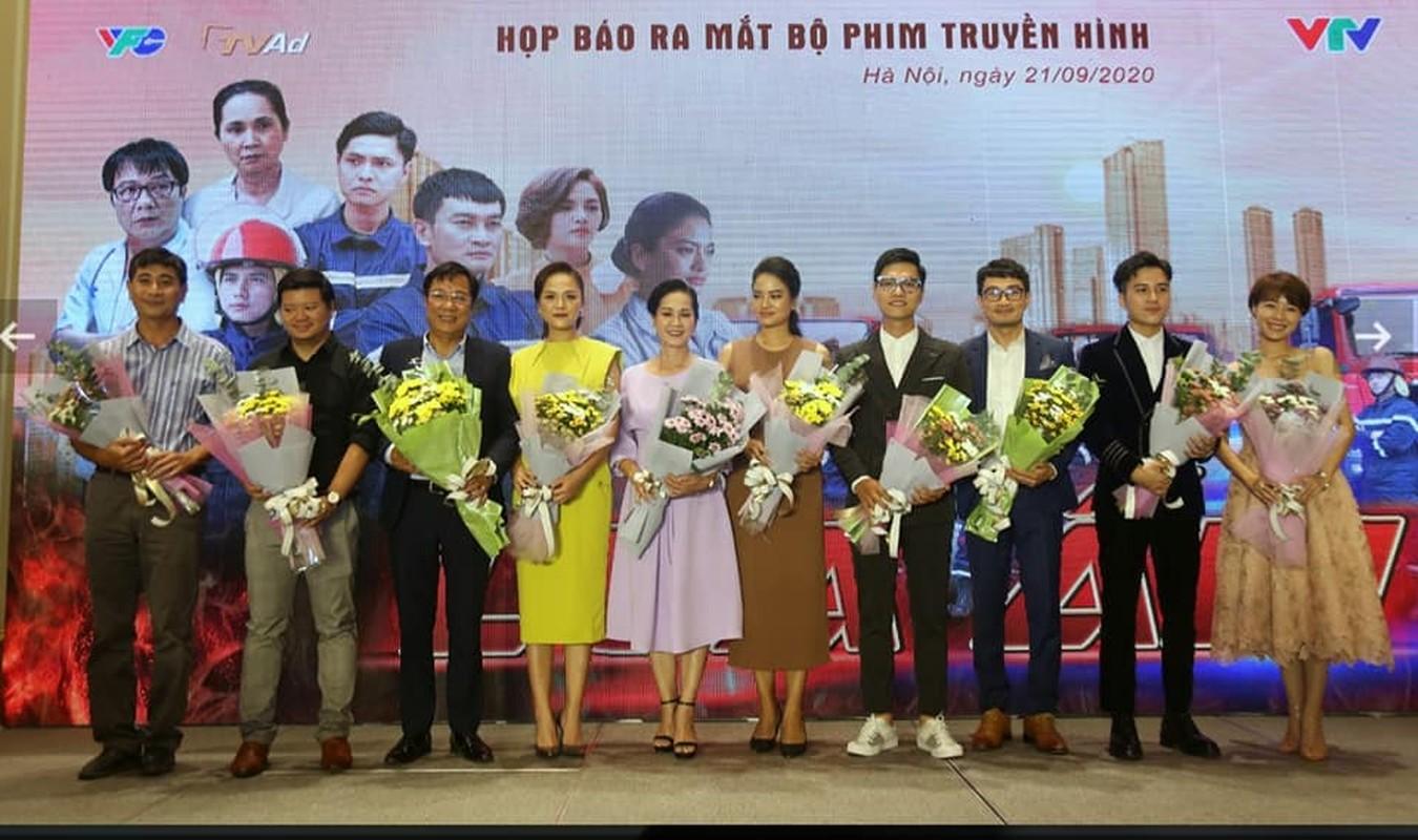 """My soi"" Thu Quynh hoa tieu tam phim ""Lua am"", lai sap gay bao?-Hinh-7"