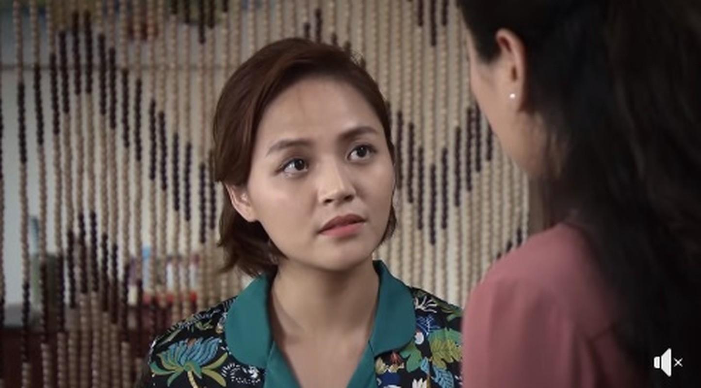 """My soi"" Thu Quynh hoa tieu tam phim ""Lua am"", lai sap gay bao?"